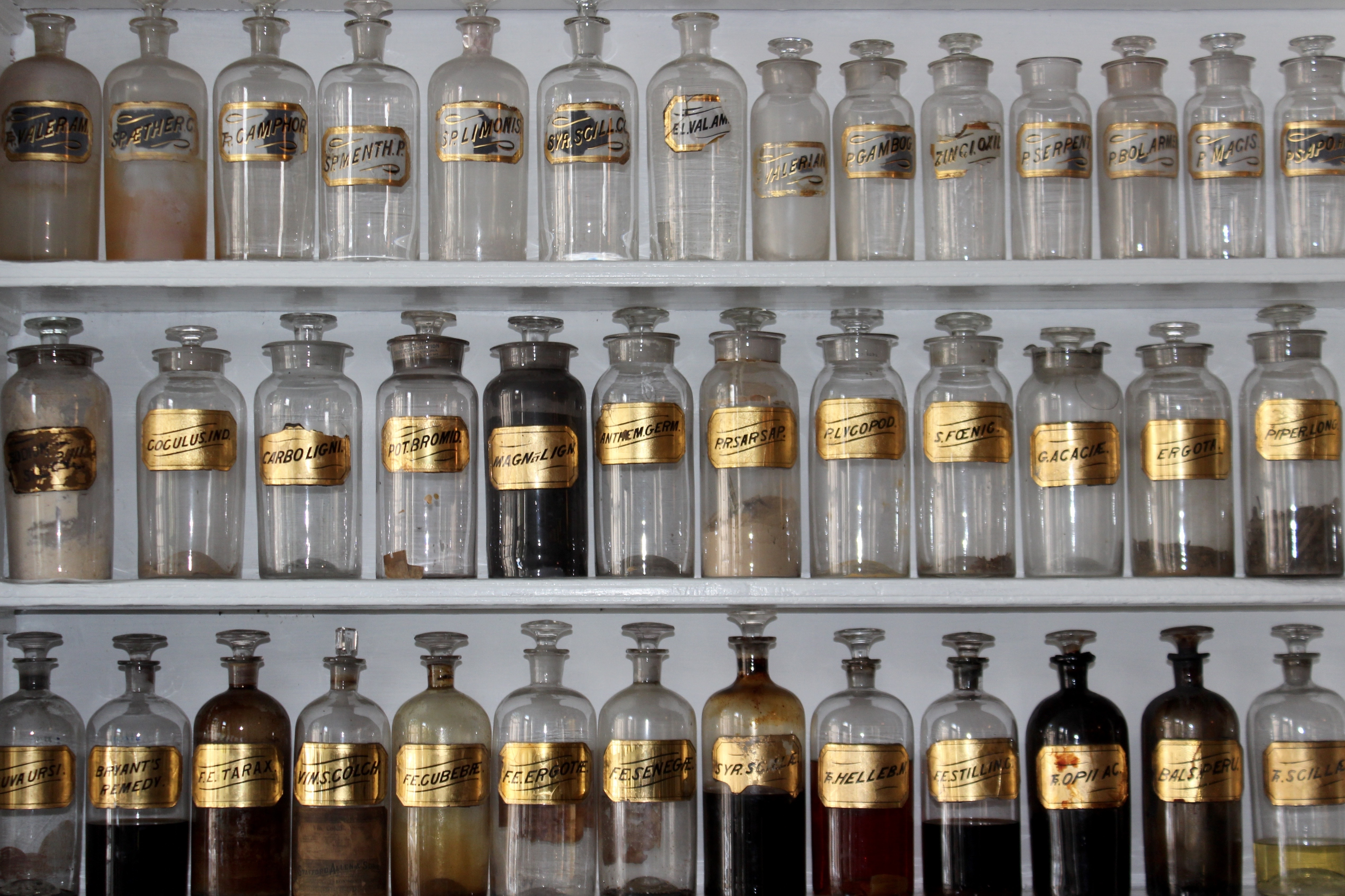 pharmacie en ligne allemagne