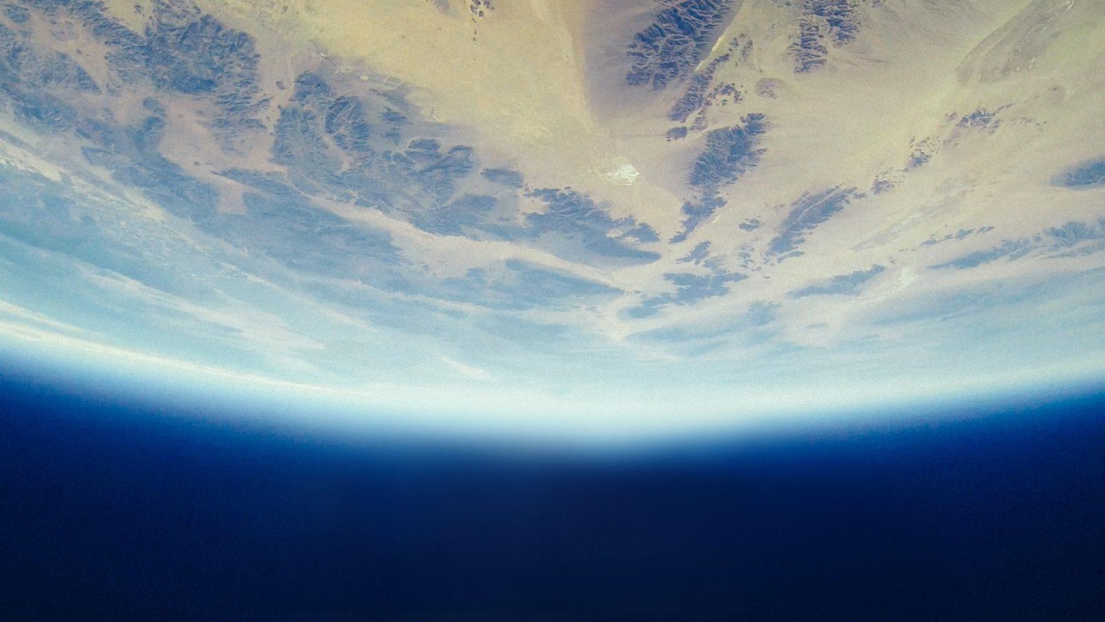 droit spatial europeen