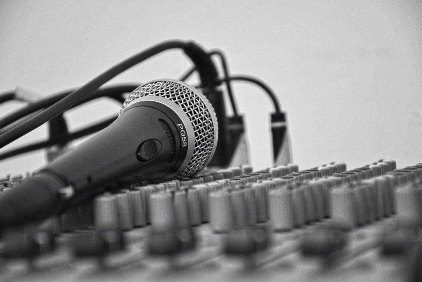Les banques ont un an pour tester la reconnaissance vocale — Cybersécurité